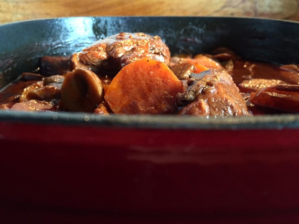 stew-luis-figueroa